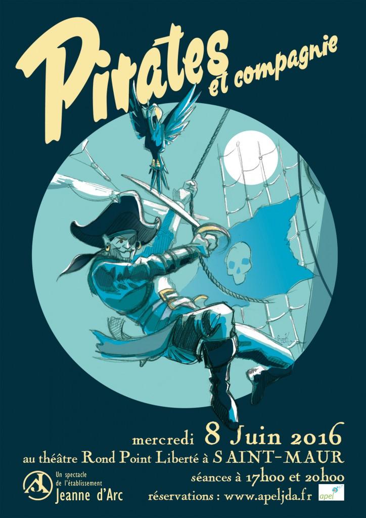 pirates-et-compagnie-3